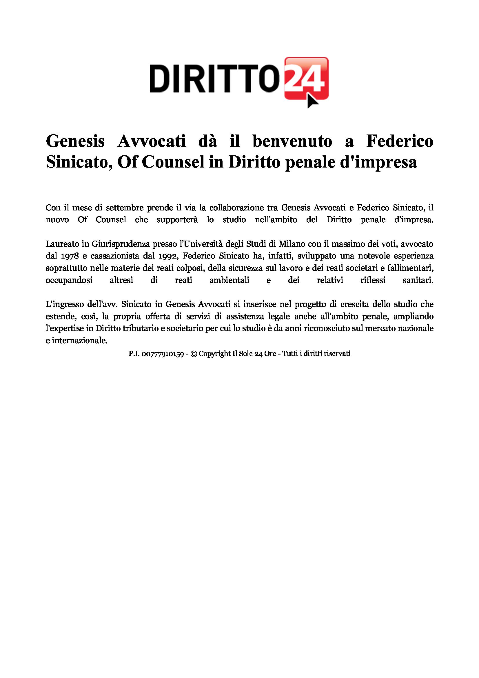 diritto-24-fs