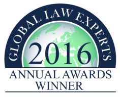 2016-GLE-ANNUAL-AWARDS-WINNERS(1)